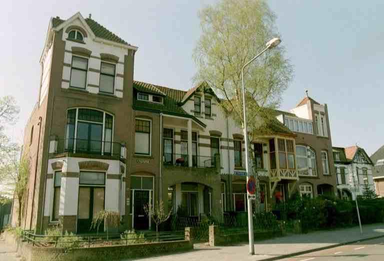 Vaartweg++65-71