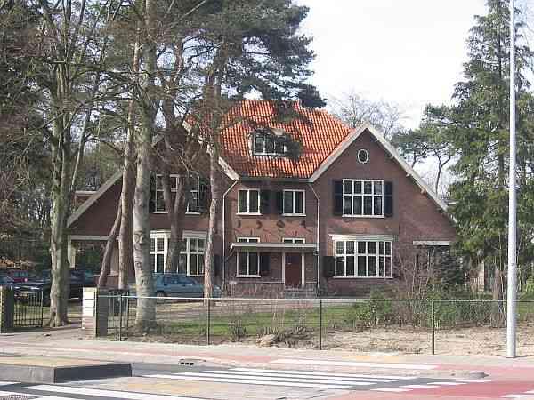 Utrechtseweg++40