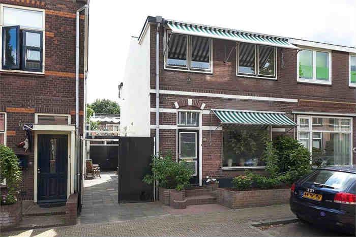 Tulpstraat+13+C+1906