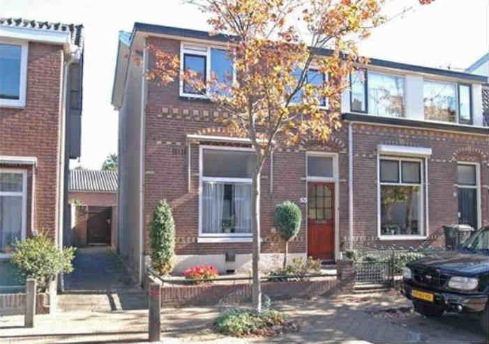 Tulpstraat+53+1915