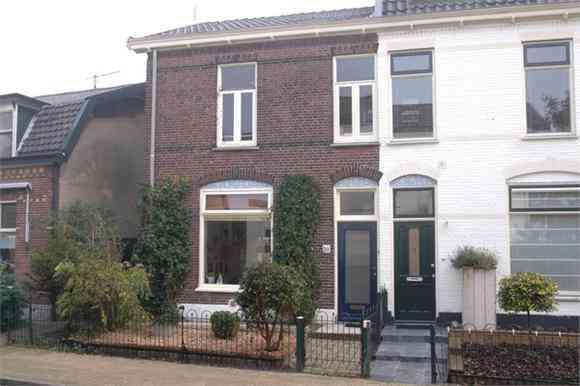 Tulpstraat+59+1910