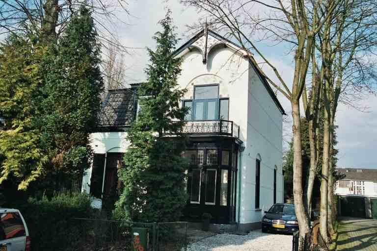 Oude+Amersfoortseweg++75
