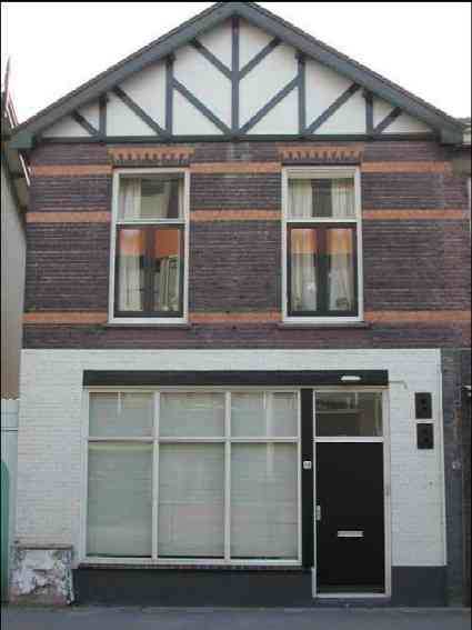 Naarderstraat++49