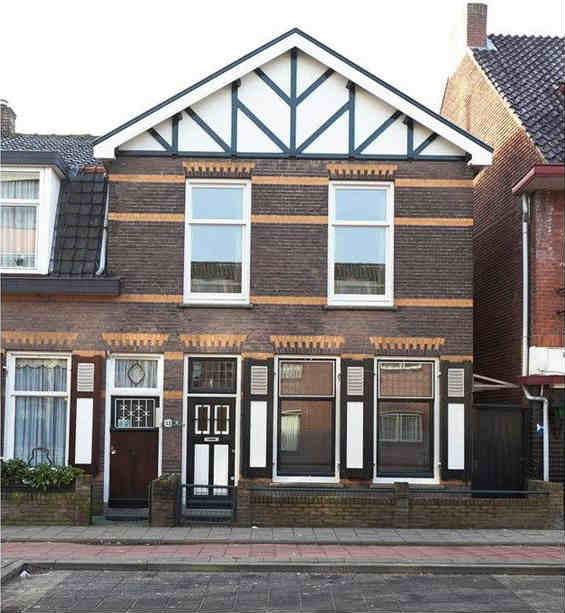 Naarderstraat+55+1910