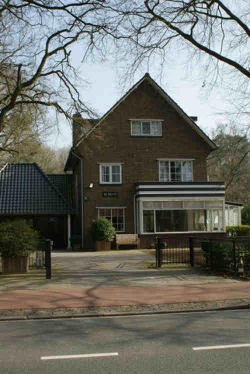 Utrechtseweg+115