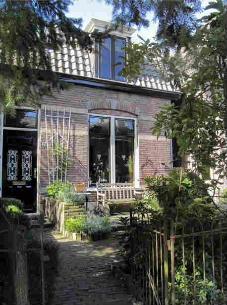 Rozenstraat++78+1905