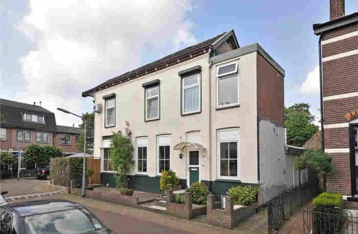 Tulpstraat+78+1903