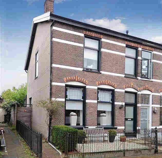 Tulpstraat+76+1903