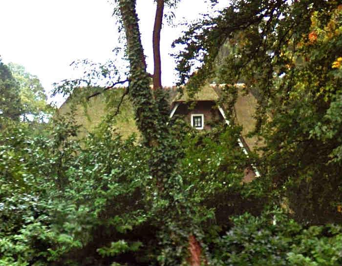 Soestdijkerstraatweg++94