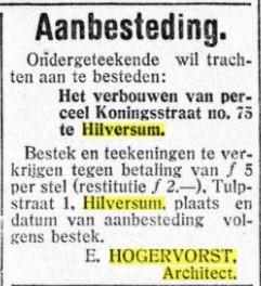 Koningsstraat+nr++75+08-11-1930