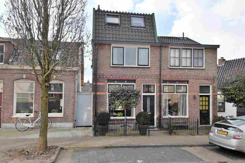 Rozenstraat+++2+A